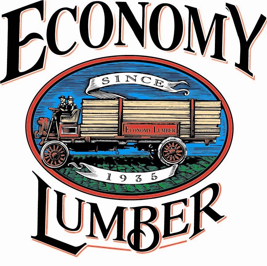 Economy Lumber