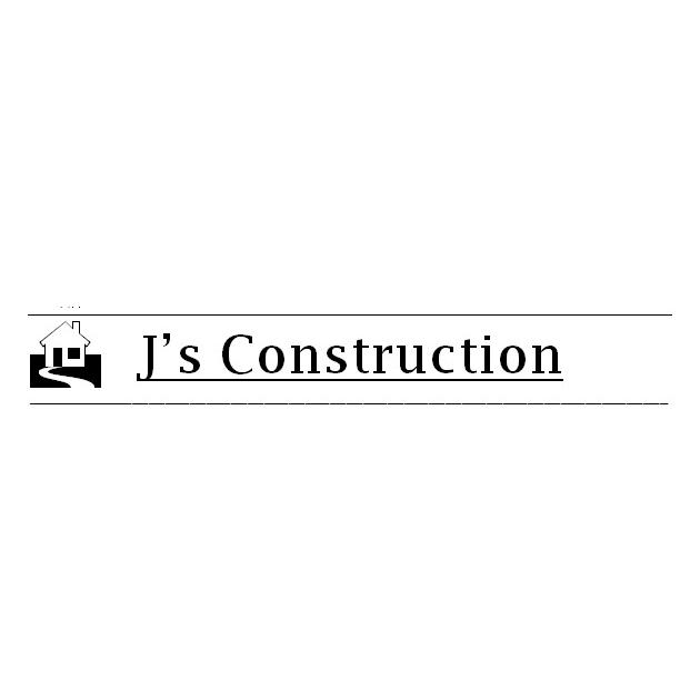 J's Construction