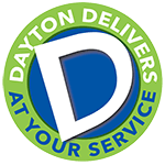 City of Dayton, Department of Public Works