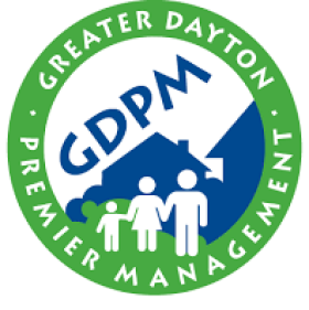 Greater Dayton Premier Management