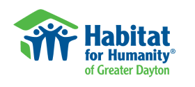 Habitat for Humanity of Greater Dayton