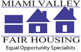 Miami Valley Fair Housing Center