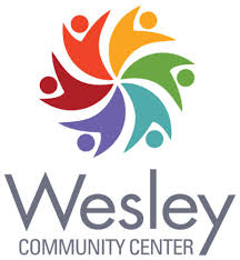 Wesley Community Center, Inc.