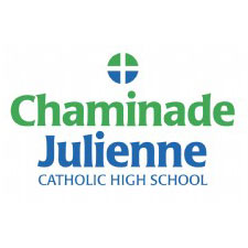 Chaminade Julienne High School