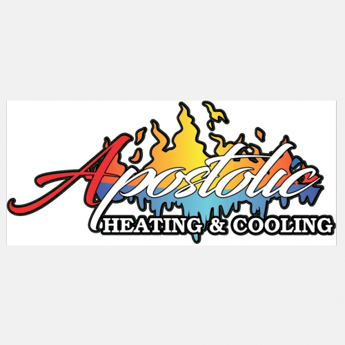 Apostolic Heating and Cooling