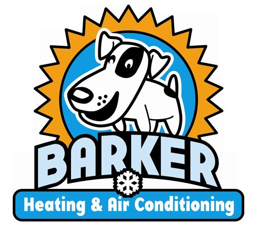 Barker Heating & Cooling