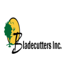 Bladecutters Inc.