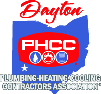 Dayton PHCC