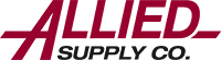 Allied Supply