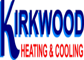Kirkwood Heating & Cooling