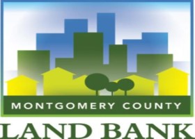 Montgomery County Land Bank