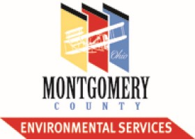 Montgomery County Environmental Services