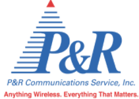 P&R Communications