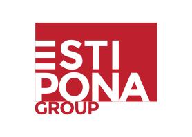 Estipona Group