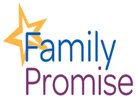 Family Promise of Gainesville