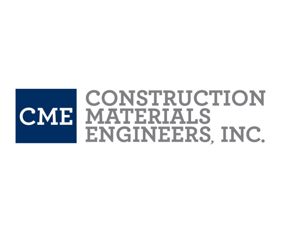 Construction Materials Engineers, Inc.