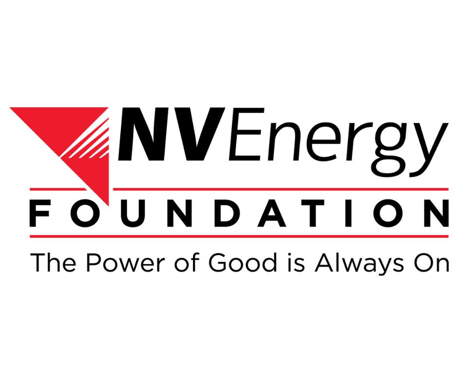 NV Energy Foundation