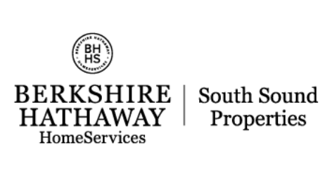 Berkshire Hathaway Home Services South Sound Properties