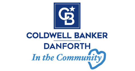 Coldwell Banker Danforth & Associates, Inc.