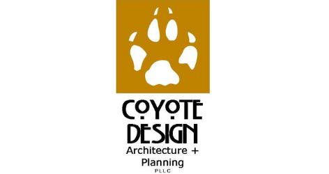 Coyote Design