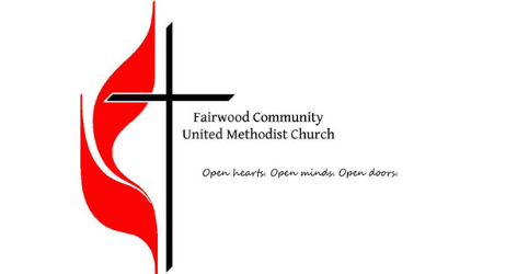 Fairwood Community Methodist Church