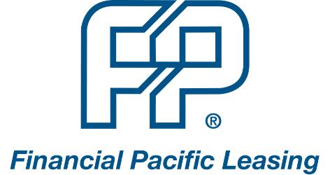Financial Pacific Leasing (FinPac)