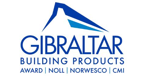 Gibralter Building