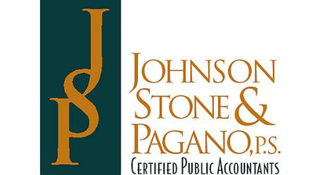 Johnson Stone & Pagano