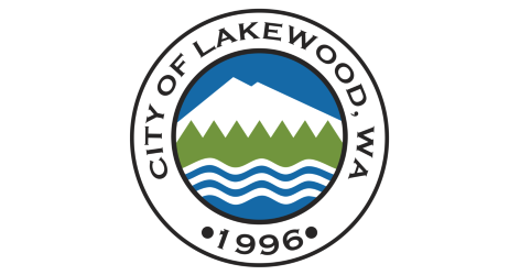 City of Lakewood Human Services