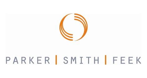 Parker Smith & Feek