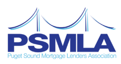 Puget Sound Mortgage Lenders Association