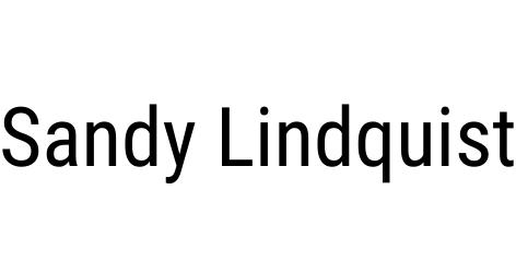 Sandy Linquist