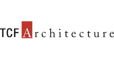 TCF Architecture