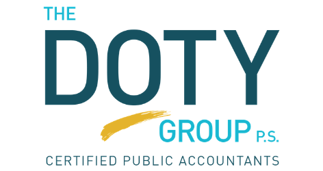 The Doty Group