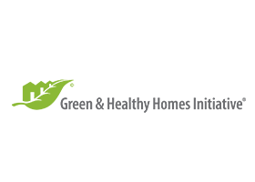 Green and Healthy Homes Initiative (GHHI)