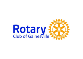 Rotary Club of Gainesville