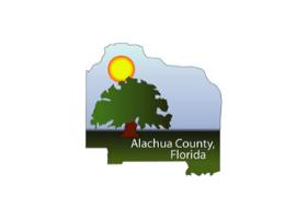 Alachua County CAPP