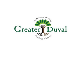 Greater Duval Neighborhood Association