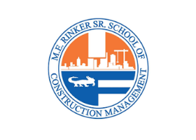 UF Rinker School of Building Construction