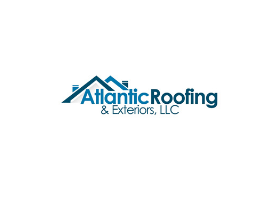 Atlantic Roofing & Exteriors