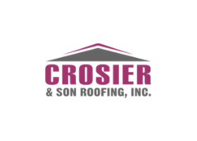 Crosier & Son Roofing