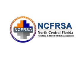 North Central Florida Roofing and Sheetmetal Association