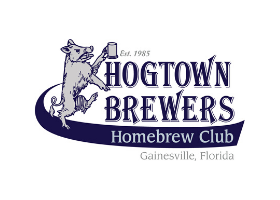 The Hogtown Brewers