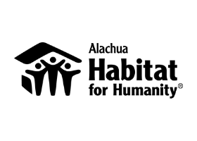 Alachua Habitat for Humanity