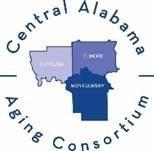 Central Alabama Aging Consortium