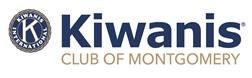 Kiwanis Club of Montgomery Foundation