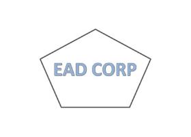 EAD Corporation