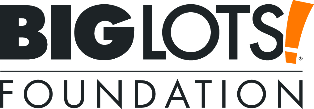 Big Lots Foundation